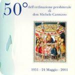 50-esimo-dell-ordinazione--presbiterale-Don-Michele-Cannizzo